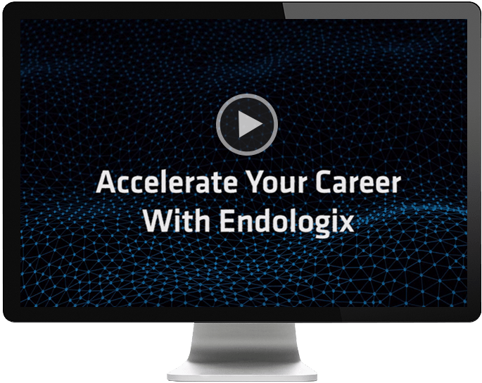 Endo_Careers_Our_Culture_1.2