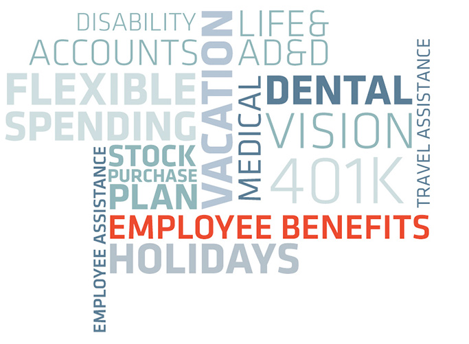 Endo_Careers_benefits_word_cloud