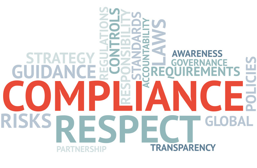 compliance endologix